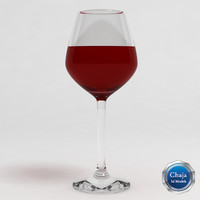 Wine Glass_02